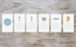 noms-business-cards.jpg