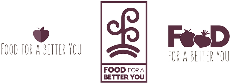 food-for-better-you-logo-options.png