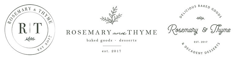 Rosemary and Thyme Logos.jpg