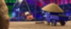 zen-master-personnage-cars-2-02 copy.jpg