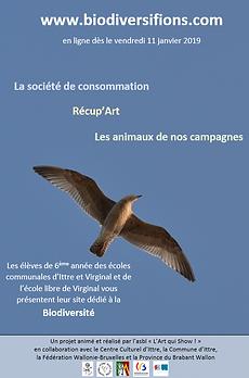 Biodiversité_-_Affiche_2019-2.png
