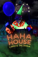 HAHA HOUSE 2