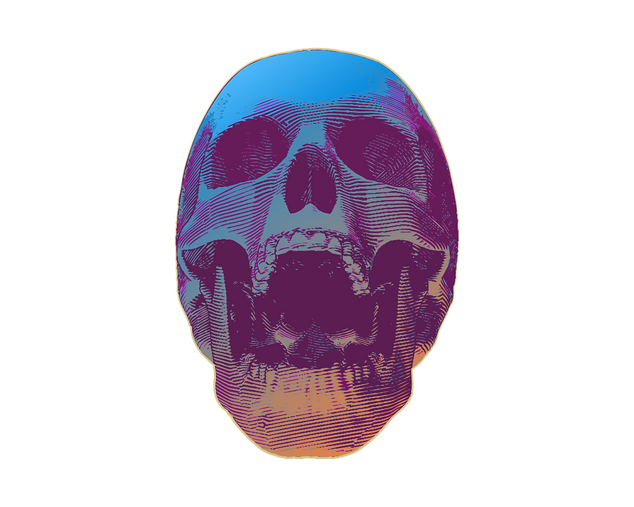 skull [Converted]-01.png