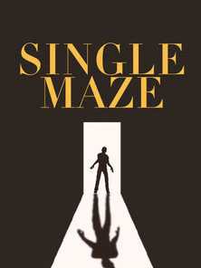 Single Maze Pass