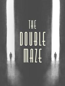 Double Maze Pass