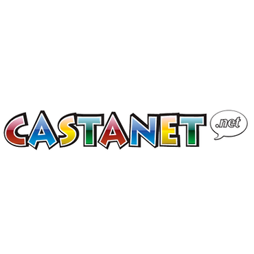 castanet_edited.png