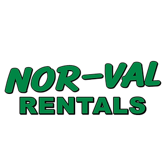 norval logo_edited.png