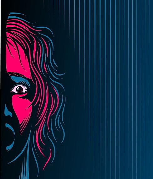 retro lady scream [Converted].jpg