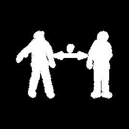 social distance-01.png