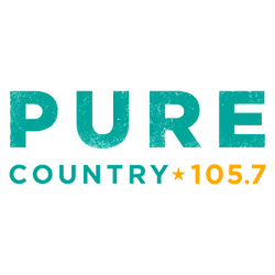 pure country_edited.png