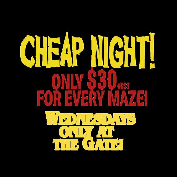 cheap night.png