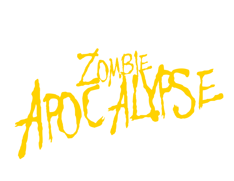 ZOMBIE AP png.png