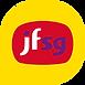 logo-jfsg.png
