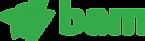 Logo BAM groen -groot-.png
