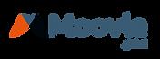 Logo.moovle.161004_Logo.Moovle.04.left.w