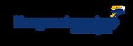 Logo.Hoogwerkservice.190315.D_Pantone EC