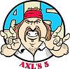 Axl's 5 Color.jpg