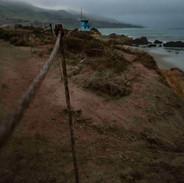Rope Walk, Malibu. April 3, 2021.jpeg