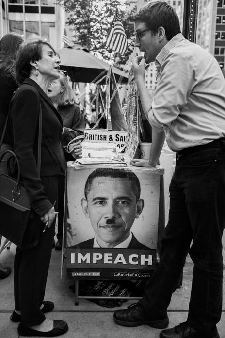 Impeach, New York. September 23, 2014.jpg