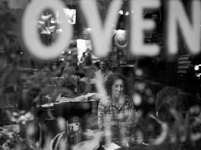 Oven, New York. October 26, 2014.jpg