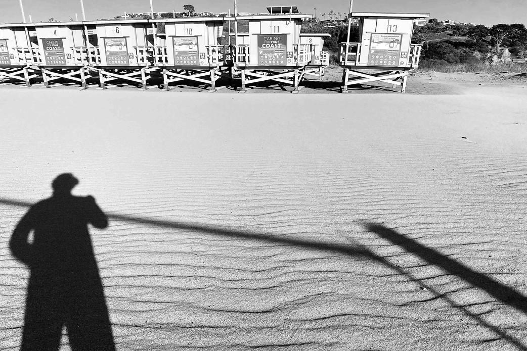 Self @ Zuma Beach, Malibu. March 15, 2021 2.jpeg