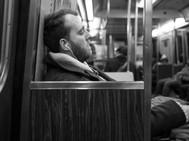 Sleep Train, New York February 6, 2015.j