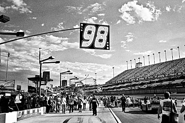 Pit Road, Kentucky. June 28, 2013.jpeg