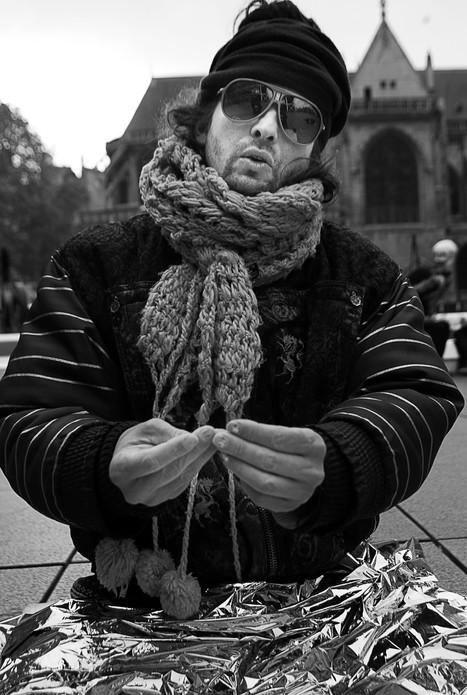 Yoga Man, Paris. November 24, 2014.jpg