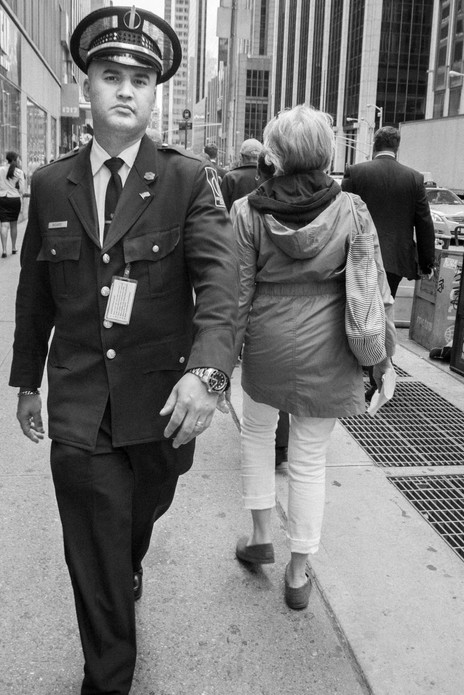 Uniform, New York. June 11, 2014.jpg