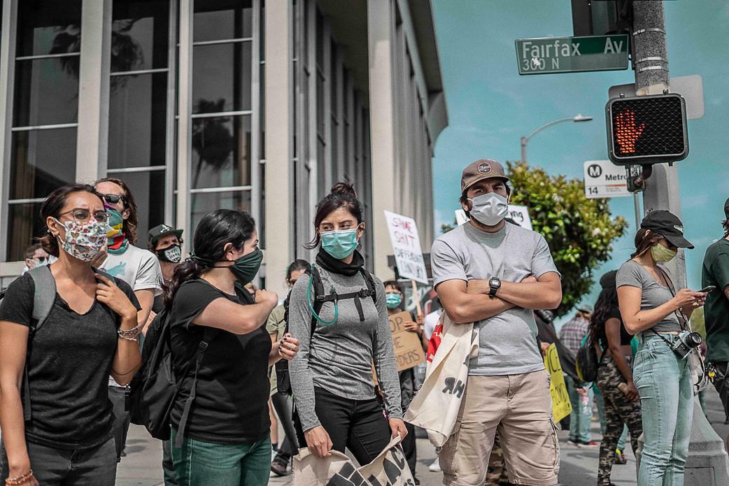 29.Corner, Los Angeles. May 30, 2020.jpeg