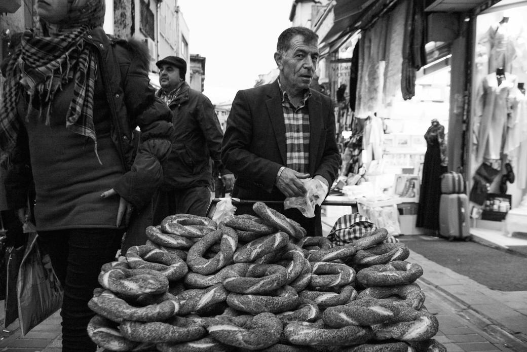 Bread man.jpeg