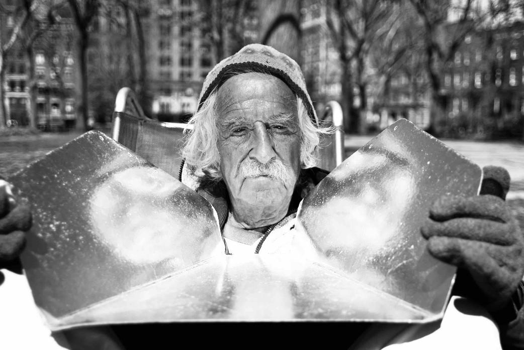 old man sunning self.jpeg