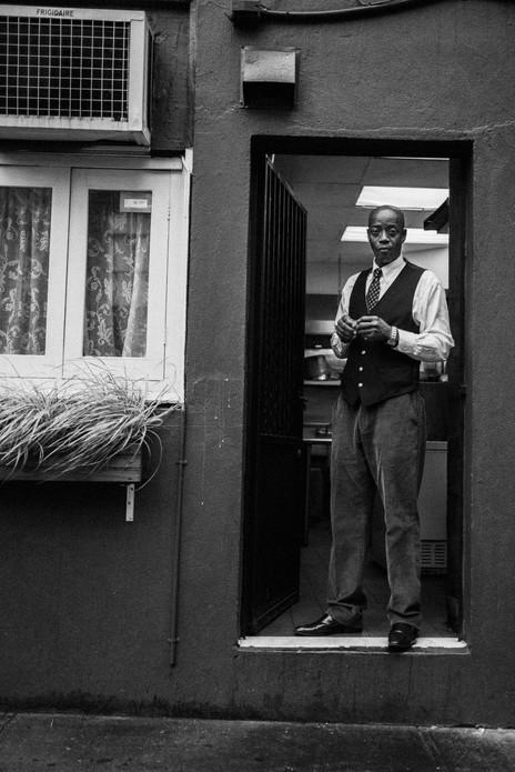 Man In Door Way.jpg