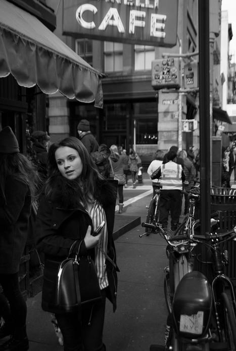 CAFE WOMAN, NY. November 8, 2013.jpeg