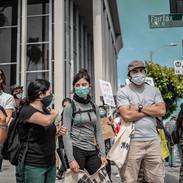 Corner, Los Angeles. May 30, 2020.jpeg