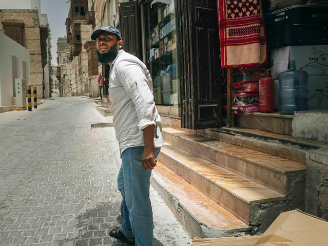 Man In the Balad August 5, 2018.jpeg