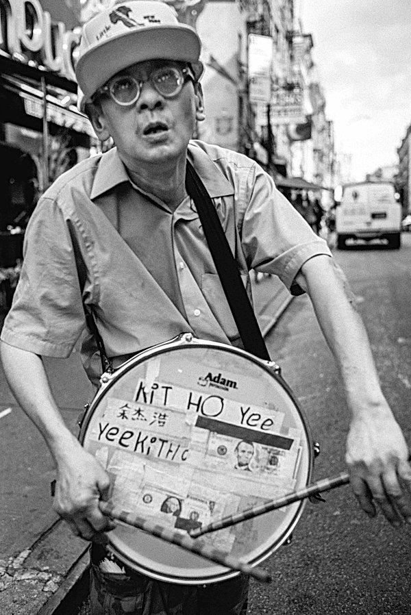 drummer man.jpeg