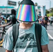 Face Mask, Los Angeles. May 30, 2020.jpe