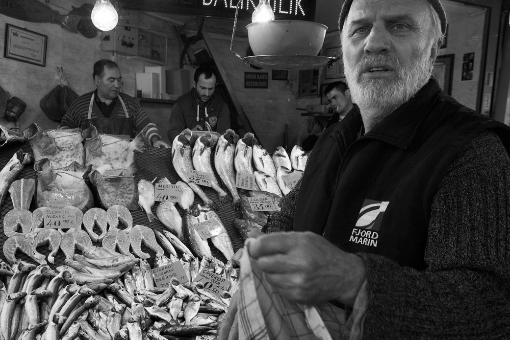 Fish Market, Anatolia-Istanbul. March 28, 2014.jpeg