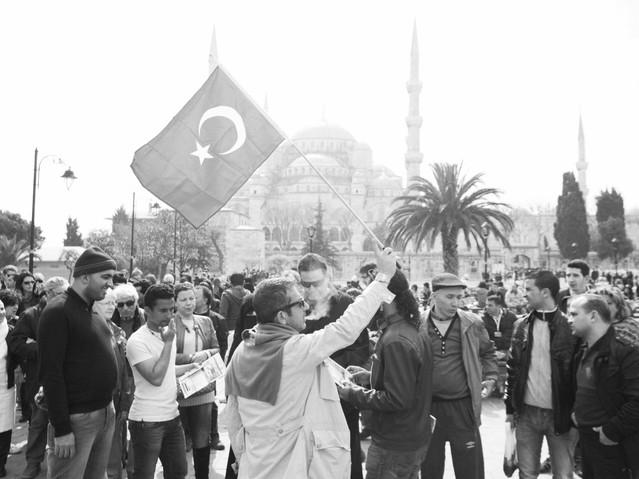 Turkish Flag.jpeg
