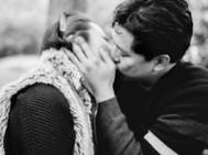 Kiss, New york. October 26, 2014.jpg
