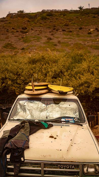 Surfer Truck, Malibu. March 7, 2021.jpeg
