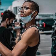 Selfie, Los Angeles. May 30, 2020.jpeg