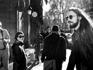 44, Barcelona. November 22, 2013.jpg