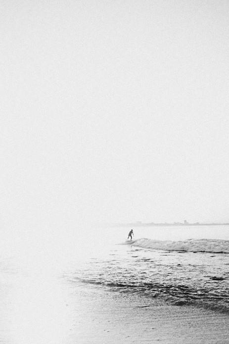 Black &B White Surfer, Malibu. March 28, 2021_DSC7498.jpeg