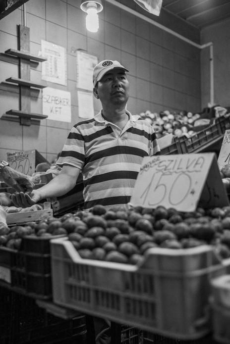 Pay With Uninterest. Prague. August 30, 2014.jpg