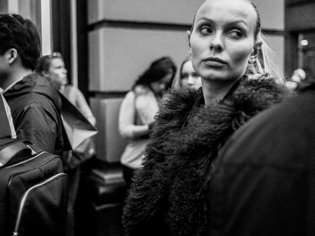 Girl in a crowd.jpg