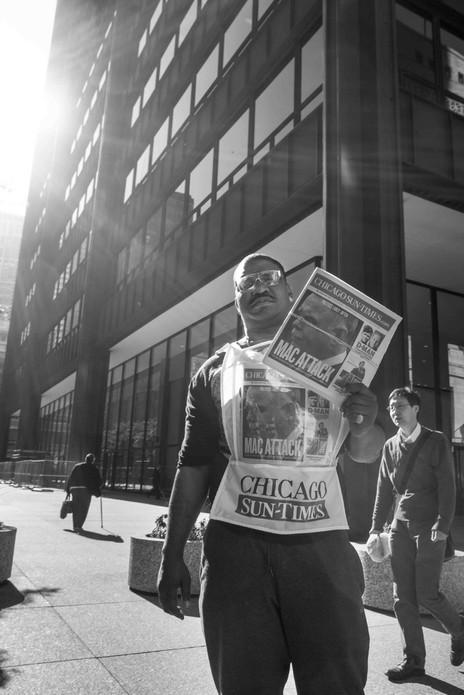 Suntimes, Chicago. Jne 6, 2014.jpg