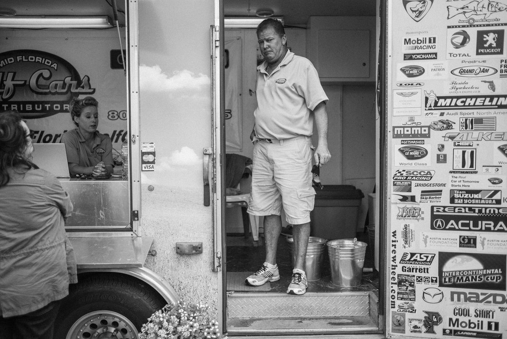 Man in trailer, Sebring. March 18, 2015.jpeg