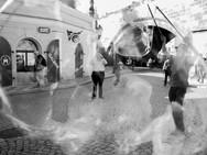 Bubble Man, Prague. August 28, 2014.jpg